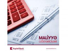 Maliyyə sektoru