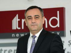 Sahil Kərimli